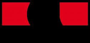 6 EPFL logo